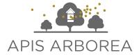 APIS ARBOREA